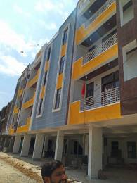 1150 sqft, 3 bhk Apartment in Okay Plus Krishna kunj Panchyawala, Jaipur at Rs. 28.9000 Lacs