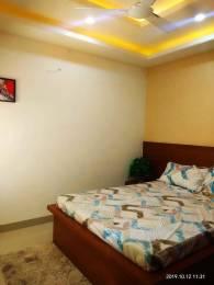 804 sqft, 2 bhk Apartment in Manglamhome Manglam Aadhar Vaishali Estate Ajmer Road, Jaipur at Rs. 22.5000 Lacs
