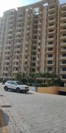 1440 sqft, 3 bhk Apartment in Kirti Iskcon Heights Mansarovar Extension, Jaipur at Rs. 43.2000 Lacs