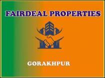 Fairdeal Properties - Gorakhpur