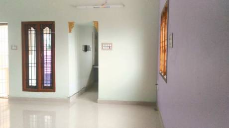 1000 sqft, 3 bhk IndependentHouse in Builder Project Gerugambakkam, Chennai at Rs. 49.5000 Lacs