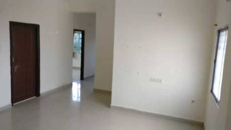 1200 sqft, 3 bhk BuilderFloor in Builder Project Kotnoor, Gulbarga at Rs. 15000