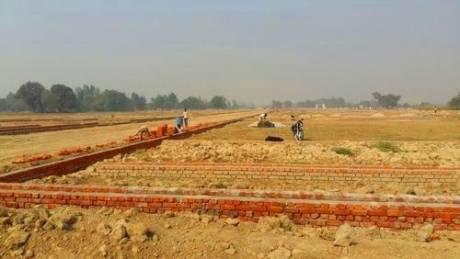1250 sqft, Plot in Shine Valley Mohanlalganj, Lucknow at Rs. 2.5000 Lacs
