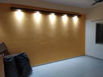 1750 sqft, 3 bhk Apartment in Builder Project Gotri, Vadodara at Rs. 15000