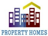 Property Homes
