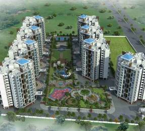 1200 sqft, 3 bhk Apartment in Builder Project kesnand, Pune at Rs. 55.0000 Lacs