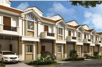 3260 sqft, 3 bhk Villa in Builder Project Hadapsar, Pune at Rs. 1.7000 Cr
