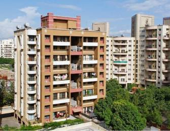 1200 sqft, 2 bhk Apartment in Builder Project  Magarpatta City, Pune at Rs. 1.1200 Cr