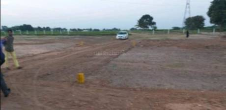 900 sqft, Plot in Builder Project Theur, Pune at Rs. 6.5000 Lacs