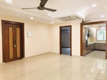 4518 sqft, 4 bhk BuilderFloor in  South City 2 Sector-50 Gurgaon, Gurgaon at Rs. 2.4500 Cr