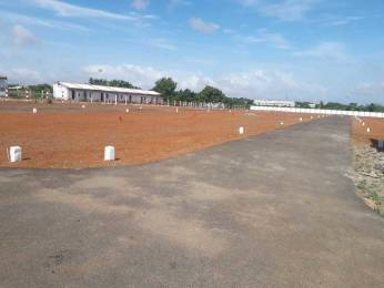1000 sqft, 1 bhk Villa in Builder Glaxy City Sulur, Coimbatore at Rs. 14.9000 Lacs