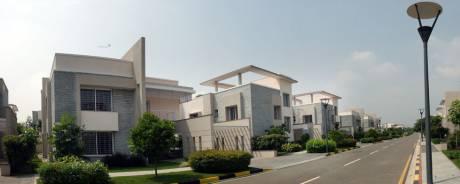 1800 sqft, 3 bhk Villa in Builder Luxuary Villas Near bangalore North At devanahalli Town Budigere, Bangalore at Rs. 83.0000 Lacs