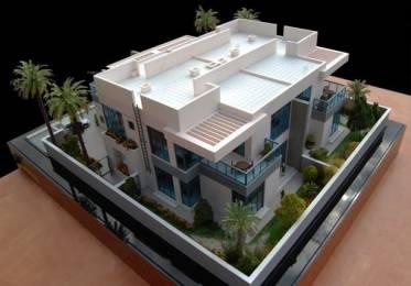 1257 sqft, 3 bhk Villa in Builder Ambika Bangalore North City Hebbal, Bangalore at Rs. 71.0000 Lacs