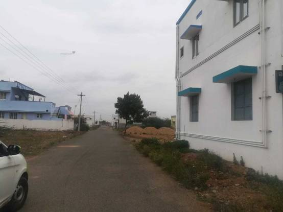 1000 sqft, 1 bhk IndependentHouse in Builder Mariyan Lilly Garden Pappampatti Road, Coimbatore at Rs. 25.0000 Lacs