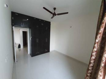 965 sqft, 2 bhk Apartment in SBP Housing Park Sector 18, Dera Bassi at Rs. 11000