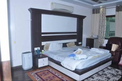 1900 sqft, 3 bhk Apartment in Builder Project Vasant Kunj, Delhi at Rs. 2.6000 Cr