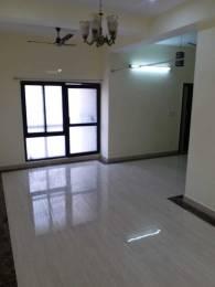 1200 sqft, 3 bhk Apartment in Builder Sector a pocket b and c Vasant Kunj, Delhi at Rs. 31000