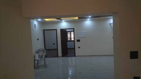 2000 sqft, 3 bhk Apartment in Builder Project Vasant Kunj, Delhi at Rs. 54000