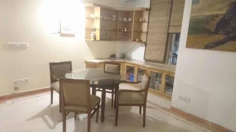 2200 sqft, 2 bhk Apartment in Builder Project Vasant Kunj, Delhi at Rs. 80000