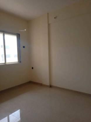 565 sqft, 1 bhk Apartment in Builder Vrindav Nagri Boisar Mumbai Boisar West, Mumbai at Rs. 17.0000 Lacs