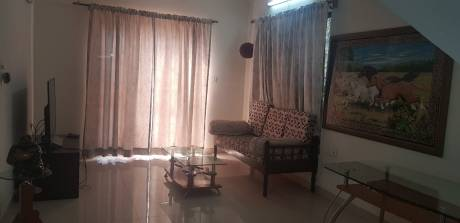 880 sqft, 1 bhk Apartment in Builder Project Dhayari, Pune at Rs. 32.0000 Lacs