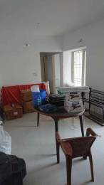 750 sqft, 2 bhk Apartment in Builder Project Fatima Nagar, Pune at Rs. 54.0000 Lacs