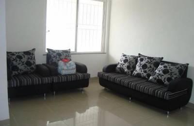 590 sqft, 1 bhk Apartment in Builder Project Kondhwa Khurd, Pune at Rs. 45.0000 Lacs