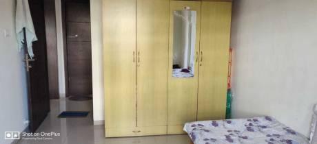 855 sqft, 2 bhk Apartment in Builder Project Kondhwa Khurd, Pune at Rs. 30.0000 Lacs
