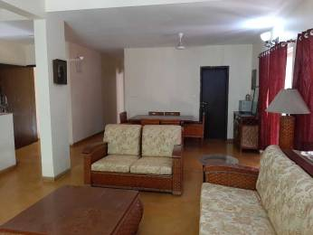 1070 sqft, 2 bhk Apartment in Builder Project Fatima Nagar, Pune at Rs. 77.0000 Lacs