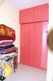 590 sqft, 1 bhk Apartment in Builder Project Kondhwa Khurd, Pune at Rs. 50.0000 Lacs