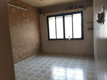 900 sqft, 2 bhk IndependentHouse in Builder Project Dhayari, Pune at Rs. 71.0000 Lacs