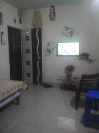 600 sqft, 1 bhk Apartment in Builder Project Sinhgad Road, Pune at Rs. 40.0000 Lacs