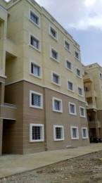 805 sqft, 2 bhk Apartment in Builder paradise hill hingna Hingna, Nagpur at Rs. 19.7000 Lacs