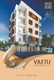 975 sqft, 2 bhk Apartment in Builder Project nagpur, Nagpur at Rs. 34.0000 Lacs