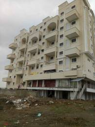 877 sqft, 2 bhk Apartment in Royal Homes Wathoda, Nagpur at Rs. 28.5000 Lacs