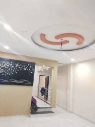 850 sqft, 1 bhk IndependentHouse in Lotus Bliss Super Corridor, Indore at Rs. 38.0000 Lacs