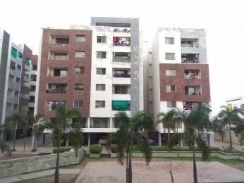 1700 sqft, 3 bhk Apartment in Rajat Buildtech Avenue 144 Amlihdih, Raipur at Rs. 19000