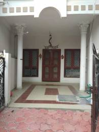 1500 sqft, 3 bhk IndependentHouse in Morya Galaxy Palasia, Indore at Rs. 19000