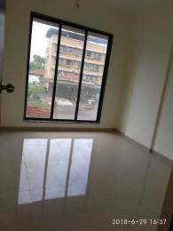 375 sqft, 1 rk Apartment in Panvelkar Sarvesh Dream City Badlapur East, Mumbai at Rs. 14.2600 Lacs