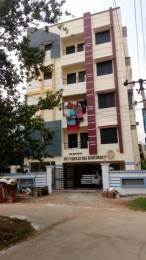 1050 sqft, 2 bhk Apartment in Builder tadigadapa sri venkat sai residency Tadigadapa, Vijayawada at Rs. 3.3000 Lacs