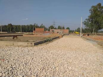 1250 sqft, Plot in Builder Purvanchal city sultanpur road near shaheed pa, Lucknow at Rs. 15.0000 Lacs