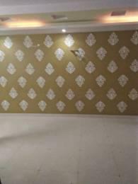 1800 sqft, 3 bhk Apartment in Builder Project Vivek Vihar, Jaipur at Rs. 16000
