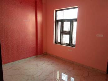 1500 sqft, 3 bhk Apartment in Builder Project Mansarovar Extension, Jaipur at Rs. 13000