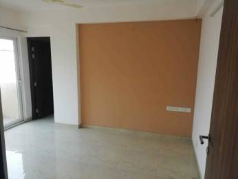 1450 sqft, 3 bhk Apartment in Builder Project Tonk Road, Jaipur at Rs. 18000