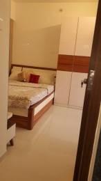 464 sqft, 1 bhk Apartment in Qualitas QN Greens Phase 3 Taloja, Mumbai at Rs. 22.5000 Lacs