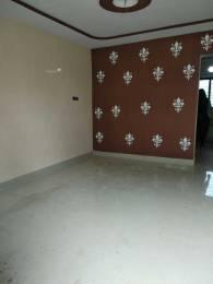300 sqft, 1 bhk IndependentHouse in Builder Shelu mega chawl west Shelu, Mumbai at Rs. 5.0000 Lacs
