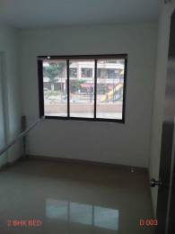 420 sqft, 1 bhk Apartment in Builder Green crest taloja Taloja Phase 1 Road, Mumbai at Rs. 22.0000 Lacs