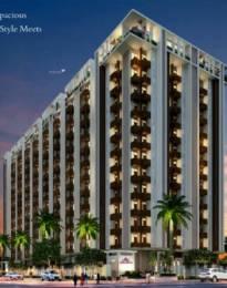 507 sqft, 1 bhk Apartment in Builder Project Borkhera, Kota at Rs. 11.0000 Lacs