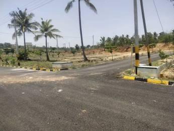 600 sqft, Plot in Builder Project Magadi Road, Bangalore at Rs. 5.4000 Lacs