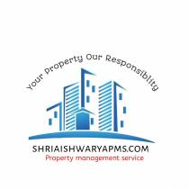 Shri Aishwarya Property Management